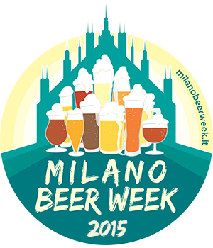 milanobeerweek_LOGO_DEF_color-bis01
