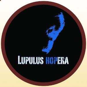 Lupulus Beer Hopera