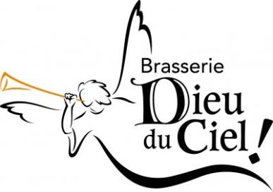 ddc-logo-e1373117426981