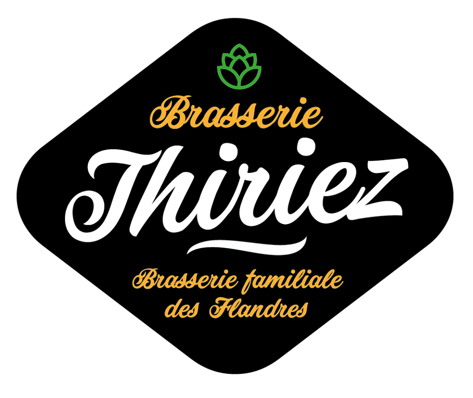 Arriva Brasserie ArtisanaleThiriez!